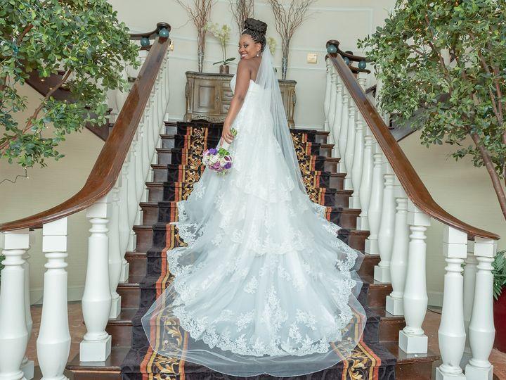 Tmx As Photos 5297 X2 51 926103 Virginia Beach, VA wedding photography