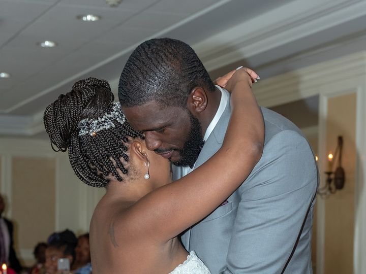 Tmx As Photos 5370 X3 51 926103 Virginia Beach, VA wedding photography