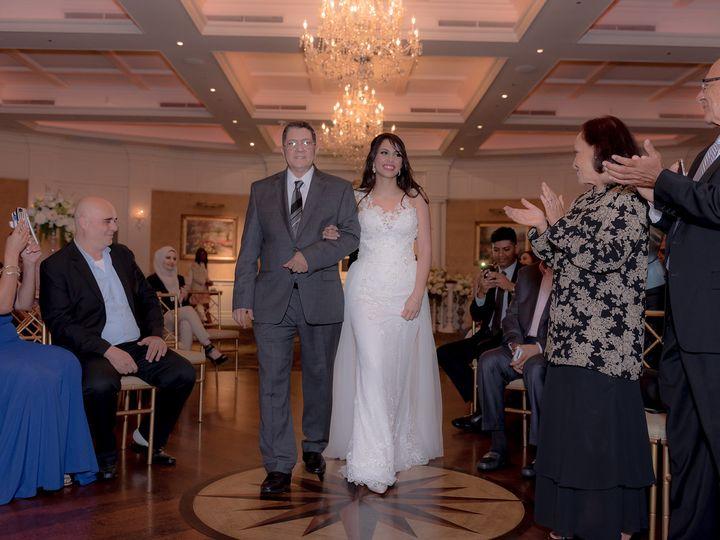 Tmx I Hsqhcw7 X2 51 926103 Virginia Beach, VA wedding photography