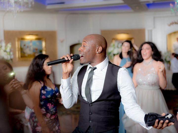 Tmx I K87h6bd X2 51 926103 Virginia Beach, VA wedding photography