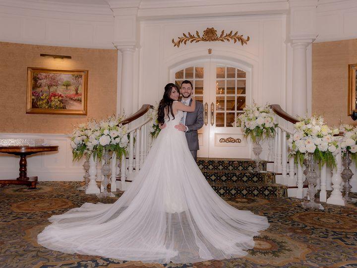 Tmx I Kmnnvpm X2 51 926103 Virginia Beach, VA wedding photography