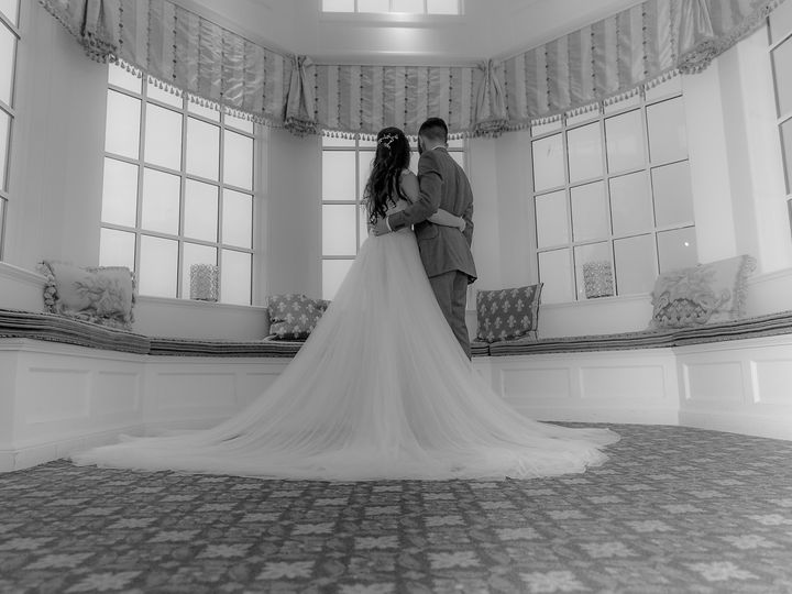 Tmx I Pznnzbb X2 51 926103 Virginia Beach, VA wedding photography