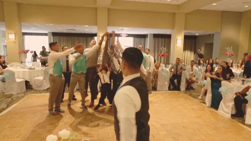 wedding 00011203 still001