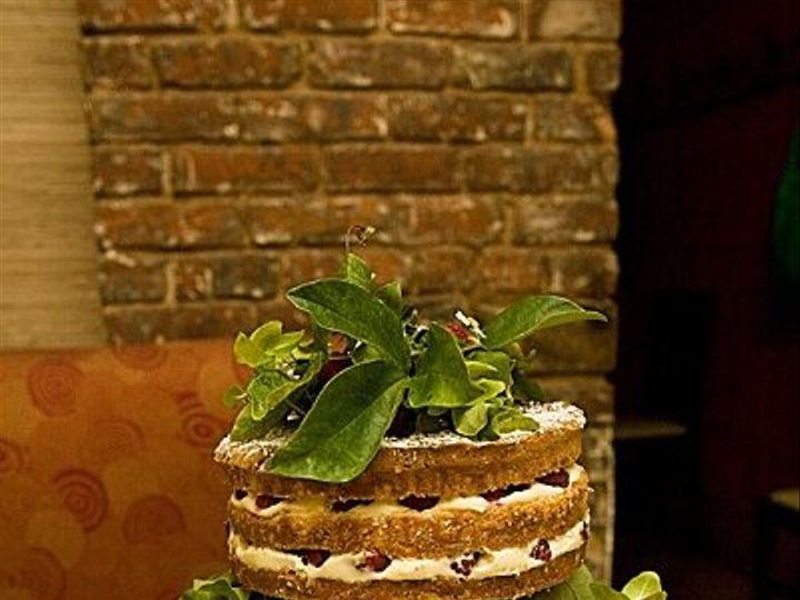 Tmx 1215363521847 Cake Newtown, CT wedding planner