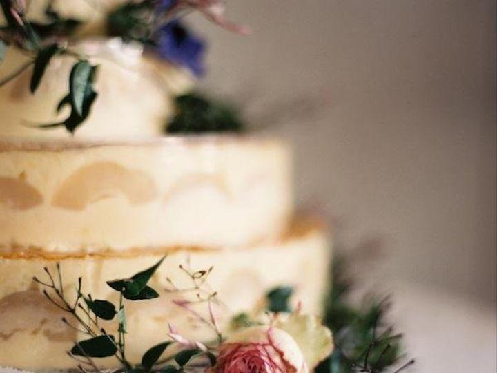 Tmx 1243906482796 K2 Newtown, CT wedding planner