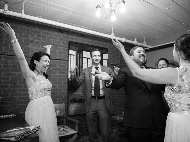 Tmx 1509591470655 Ninabrian 1283 Newtown, CT wedding planner