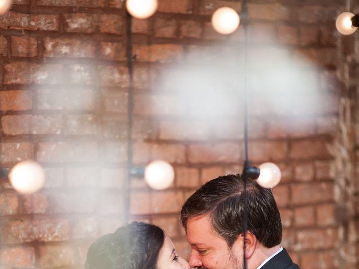 Tmx 1509591556806 Ninabrian 1198 Newtown, CT wedding planner
