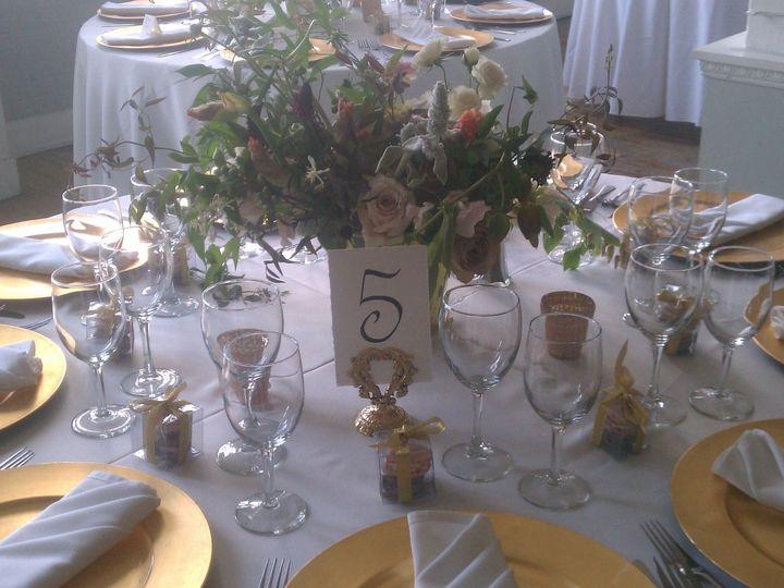 Tmx 1509591799593 Imag0885 Newtown, CT wedding planner