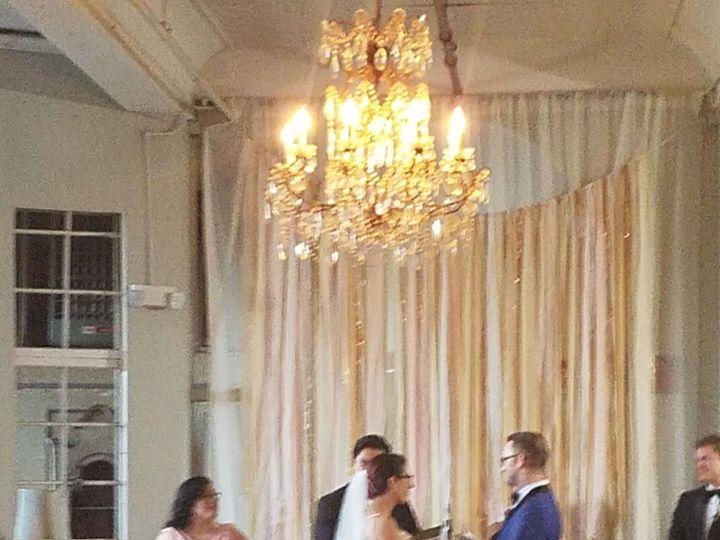 Tmx 1528378110 D6abd09512b349f3 1509590892003 20170204170347 Newtown, CT wedding planner