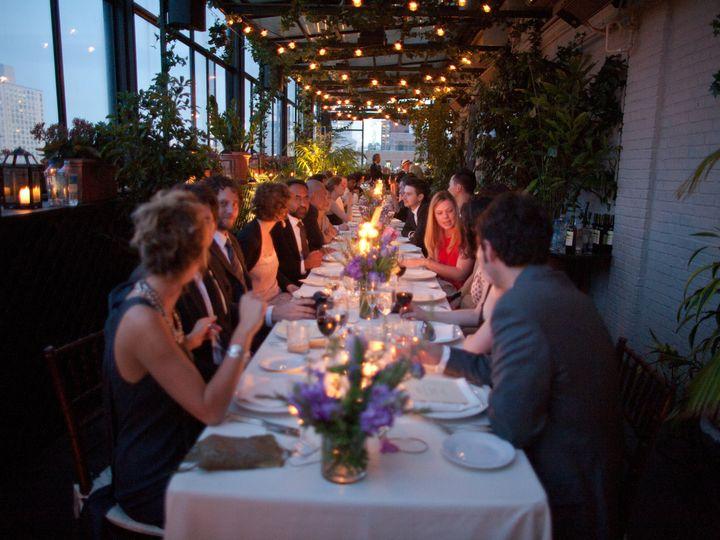 Tmx Gph Garden Party 51 66103 Newtown, CT wedding planner