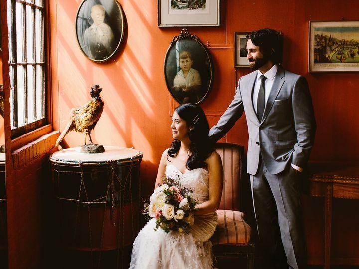 Tmx Katie And Nick 51 66103 Newtown, CT wedding planner