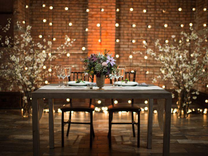 Tmx Ninabrian 1512 51 66103 Newtown, CT wedding planner
