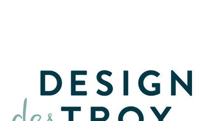 Design des Troy