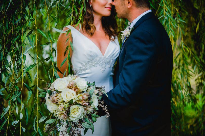 Blissful Bookings   Wedding Coordination