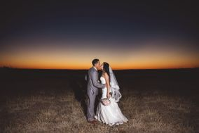 Jessica Alexander Photography