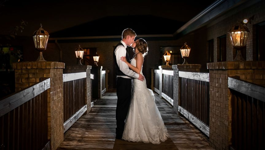 wedding venue rustic style whispering pines golf course country club ann arbor mi 51 317103 157626325534418