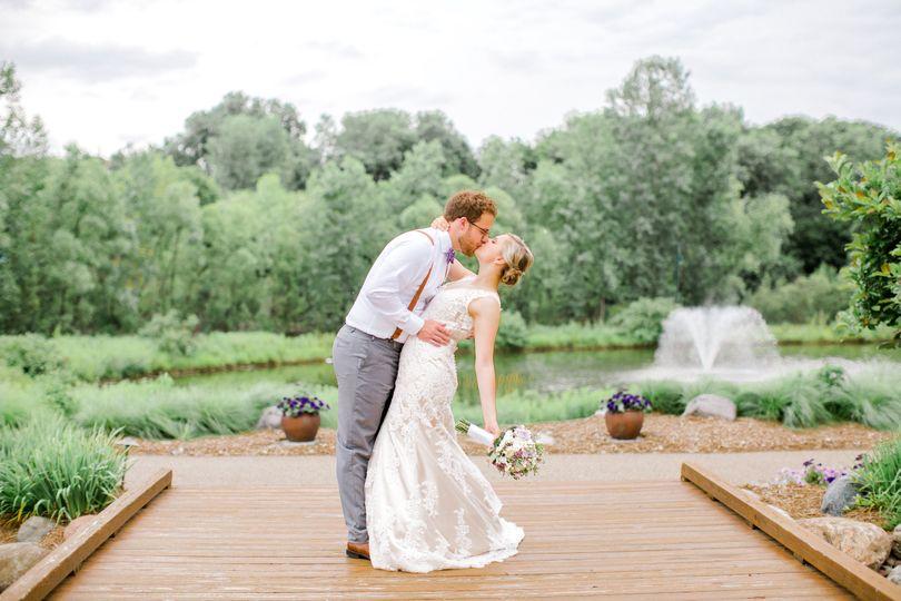 Rachel Graff Photography Photography Minneapolis Mn Weddingwire