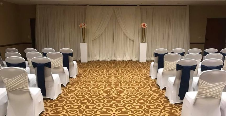 ballroom ceremony 2 51 1037103