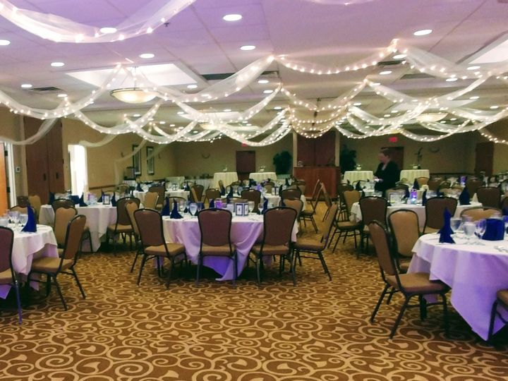 Tmx Ballroom 51 1037103 Portland, ME wedding venue