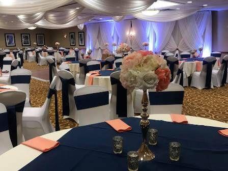 Tmx Classic And Elegant 51 1037103 Portland, ME wedding venue