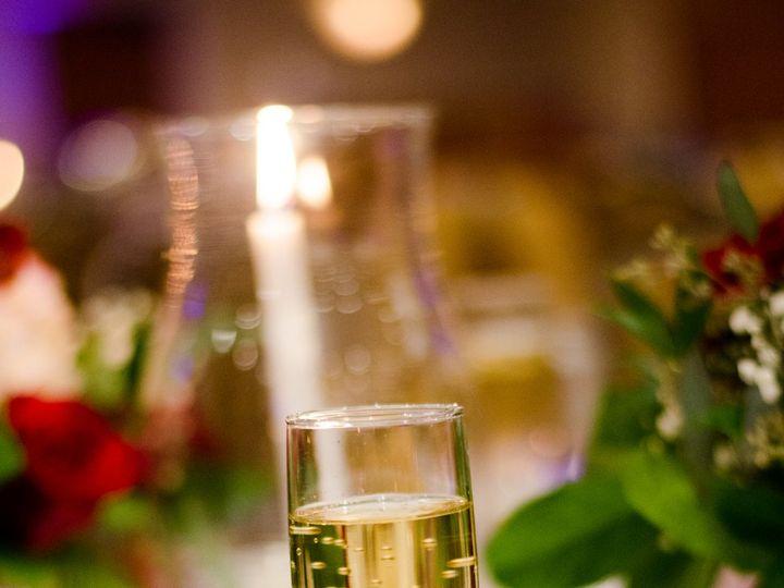 Tmx Complimentary Champagne Toast 51 1037103 Portland, ME wedding venue