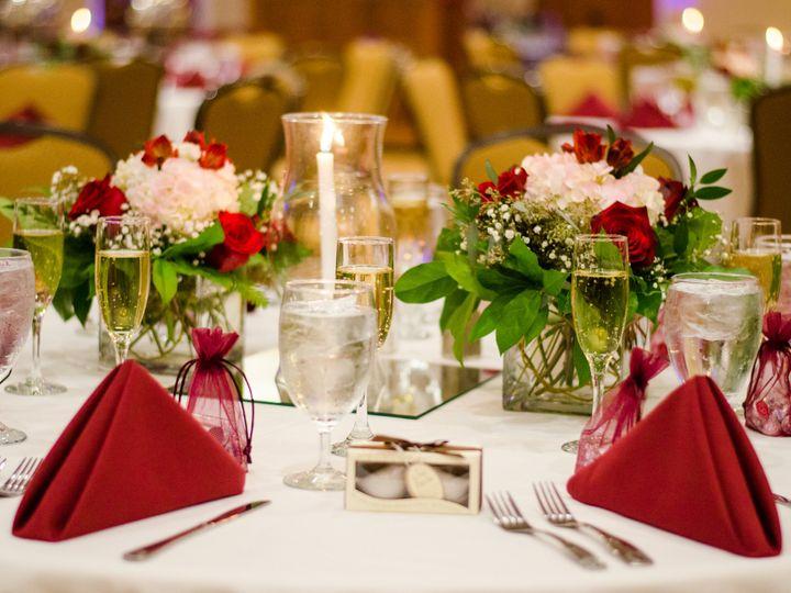 Tmx Dsc 2068 51 1037103 Portland, ME wedding venue