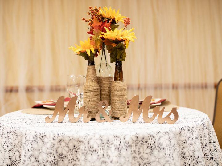 Tmx Smith Garcia Sweetheart Table 51 1037103 Portland, ME wedding venue
