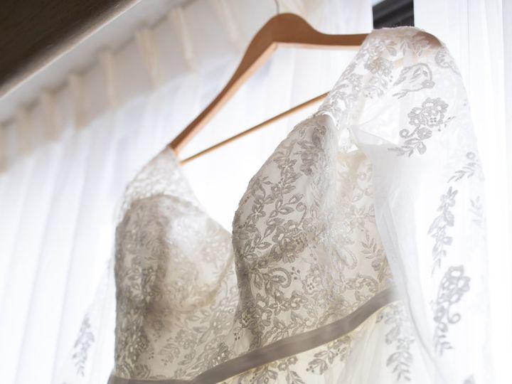 Tmx Smith Garcia Wedding Gown 51 1037103 Portland, ME wedding venue