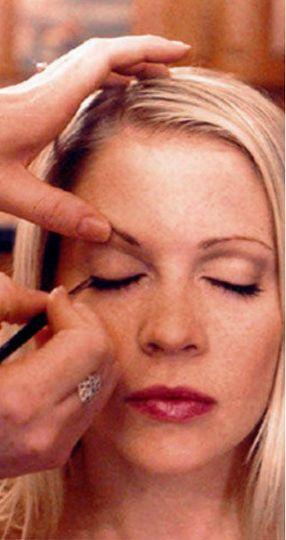 makeup hair pro