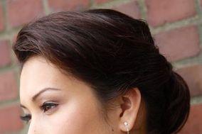 Makeup-Hairpro.com