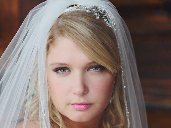 Tmx 1418918132754 1459780101520986491118331755175204n Montpelier, VT wedding beauty