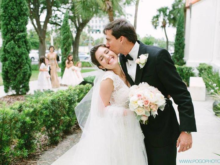 Tmx 1418919043839 Andreastephen 1 Montpelier, VT wedding beauty