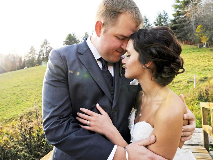 Tmx 1438088274972 Vivian2 Montpelier, VT wedding beauty