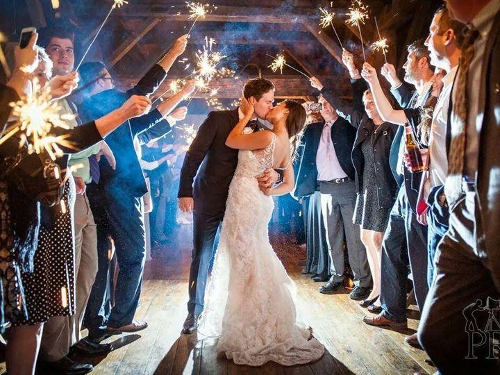 Tmx 1444759359194 Viv11 Montpelier, VT wedding beauty