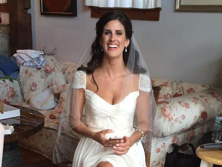 Tmx 1444771865737 Viv15 Montpelier, VT wedding beauty