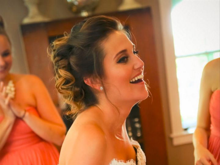 Tmx 1452020682050 Viv5 Montpelier, VT wedding beauty