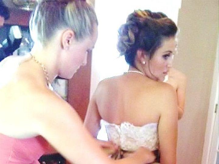 Tmx 1455814721270 Lauren Stanley Greensboro Montpelier, VT wedding beauty