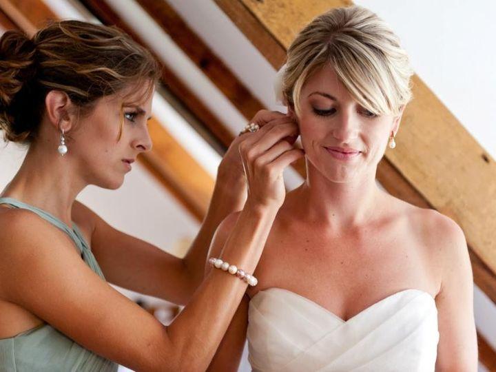 Tmx 1457317099268 2355569e 6677 485a 93bb 3bfbecbd6f9c 2 Montpelier, VT wedding beauty