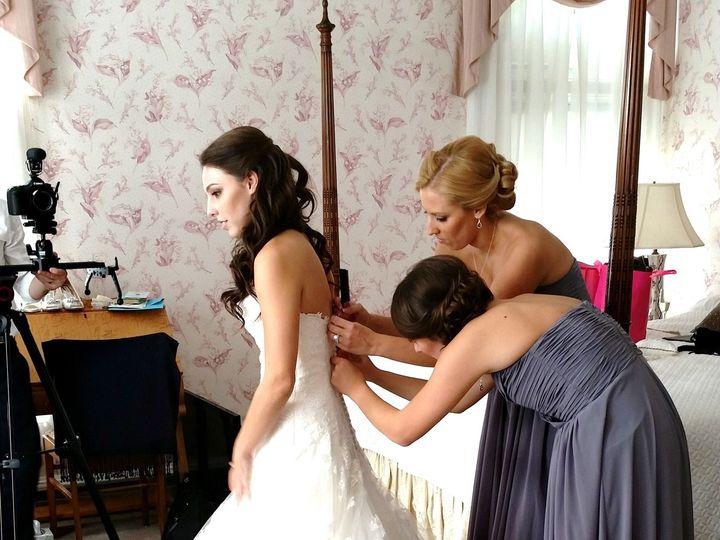 Tmx 1457317230207 20141012151622 2 Montpelier, VT wedding beauty