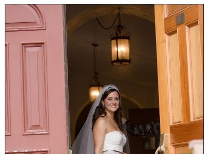 Tmx 1457317383201 Bridedaria 2 Montpelier, VT wedding beauty