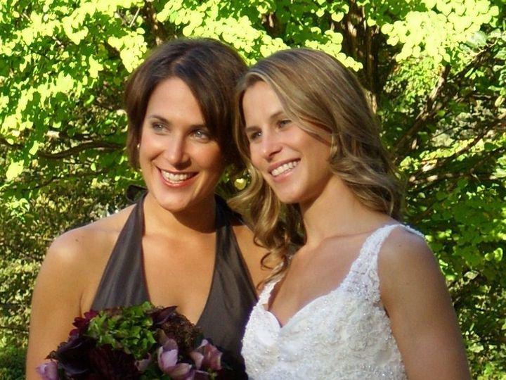 Tmx 1457317772149 Quecheeinn 3 Montpelier, VT wedding beauty