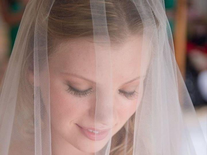 Tmx 1475713358598 Meredith Bromedaria Bishop Montpelier, VT wedding beauty