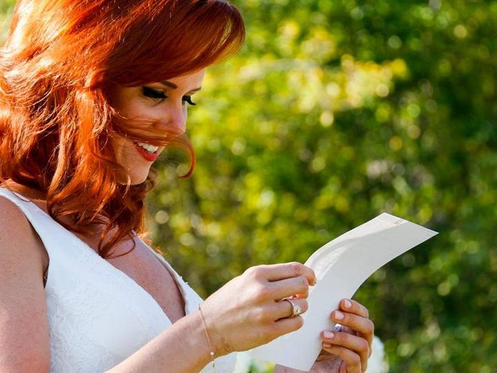 Tmx 1475714495972 14572357101546014046772448158028703172408776n 1 Montpelier, VT wedding beauty
