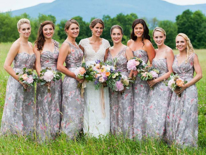 Tmx 1476149792971 11895061101559423408655543846860986984164055o 3 Montpelier, VT wedding beauty