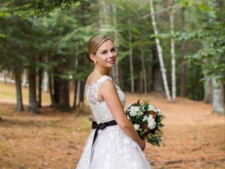 Tmx 1476149840571 1232520610100099356435745960986906n 3 Montpelier, VT wedding beauty