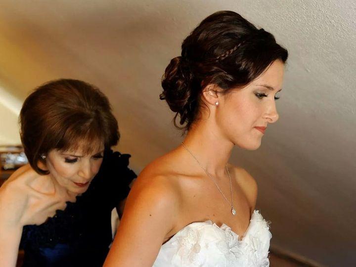 Tmx 1476153789325 Img180200631847548 2 Montpelier, VT wedding beauty