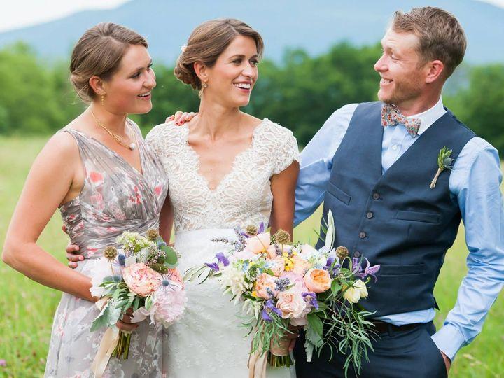 Tmx 1476201038917 11865350101559427190055546354764148539680320o Montpelier, VT wedding beauty