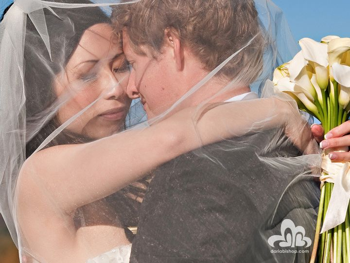 Tmx 1477005778291 9d5db25d D3d7 46dc A798 8d18762387dd Montpelier, VT wedding beauty