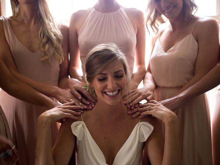 Tmx 1507064231 Dc05d595df468764 IMG 1347 Montpelier, VT wedding beauty
