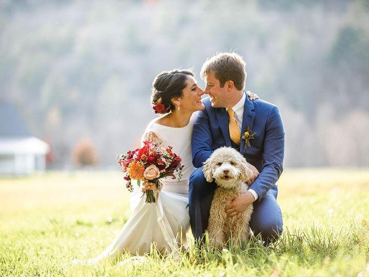 Tmx 5af06936160e8 Image 51 148103 158257859111755 Montpelier, VT wedding beauty